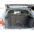 Saunders Hondenrek Universeel W-Wire 17-25cm SU W93