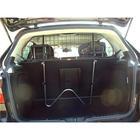 Saunders Hondenrek Universeel W-Wire 41cm-> SU W96