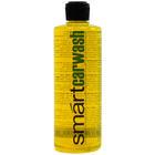 Smart Wax SmartWax SmartCarwash Premium Bodyw SW EXT101