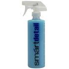 Smart Wax SmartWax SmartDetail Premium Waterl SW EXT102