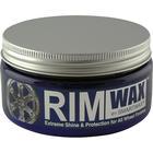 Smart Wax SmartWax RimWax Ultimate Shine & Pr SW RIMWAX