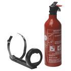 Mijnautoonderdelen Fire Extinguisher Red 1kg inclusief SY FE903
