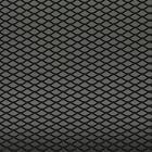Mijnautoonderdelen RaceMesh Black 125x25 cm/ruit 16x8 TG 1253Z