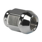 Tpi Moer/Nut 12 x 1,50 (19mm) Conisch TP M1250