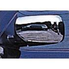 Mijnautoonderdelen MirrorCovers Chrome BM 3 E36 91-97 WE MRC14