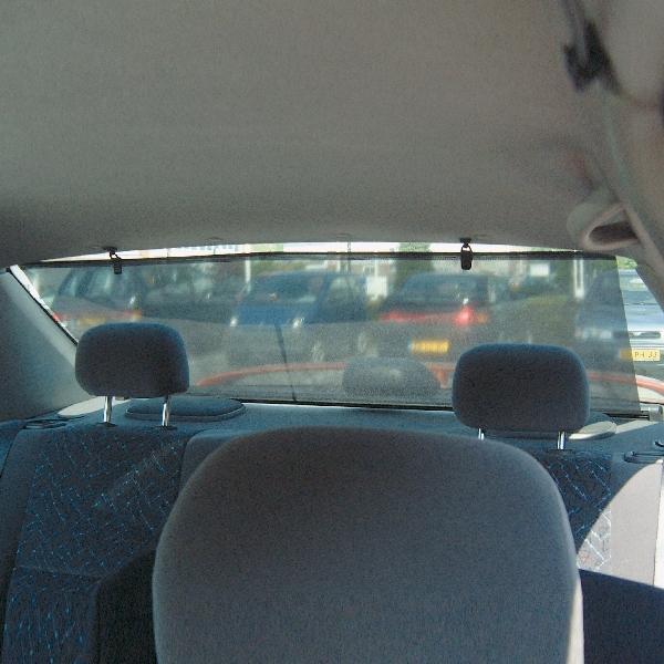 Carpoint Rolgordijn AR093-68cm. 22611