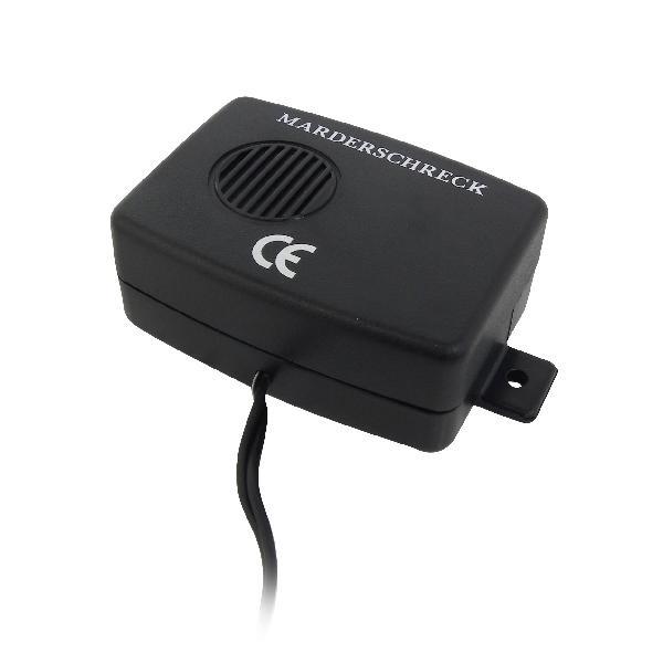 Carpoint Marterverjager Ultrasonic 12V 29520