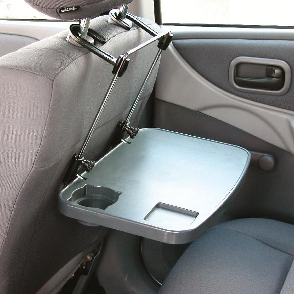 Carpoint Autotafeltje, Multi-tray 78515