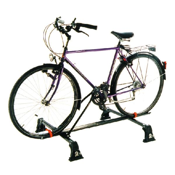 Automaxi Fietsdrager universeel 22601