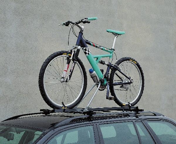 Carpoint Fietsdrager 'Racer' 22607