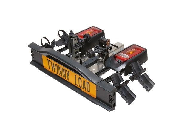 Twinny Load Twinny Load Swing CK 22803