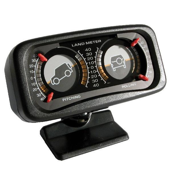 Carpoint Hellingmeter 78140