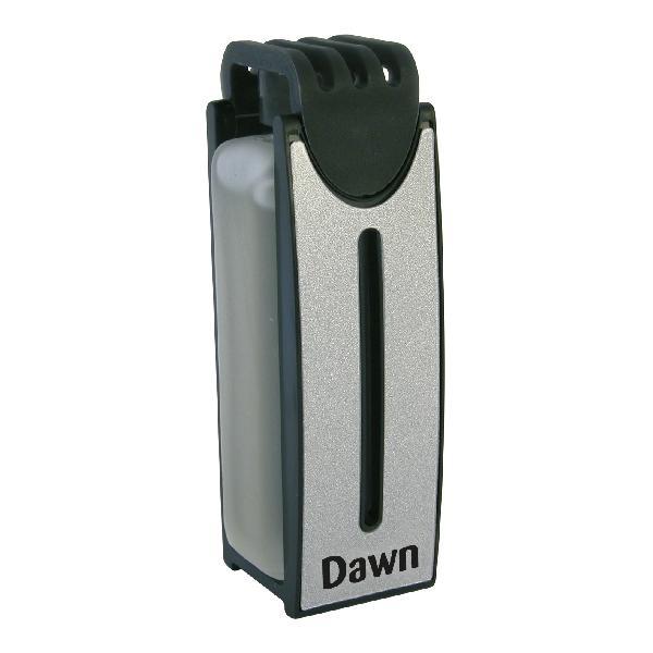 Carpoint Luchtverfrisser 'Dawn' 10322