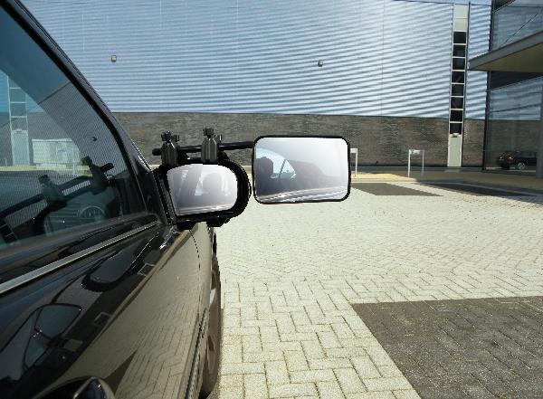 Carpoint Caravanspiegel 'Protas' 14032