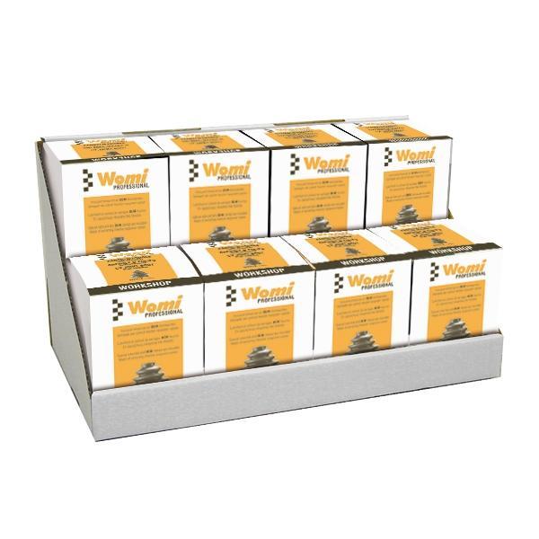 Womi Womi Starterpack Semi-Originele Ashoes 588901 11100
