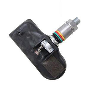 TPMS/Bandenspanning sensor