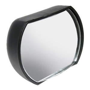 Spiegelglas groothoekspiegel