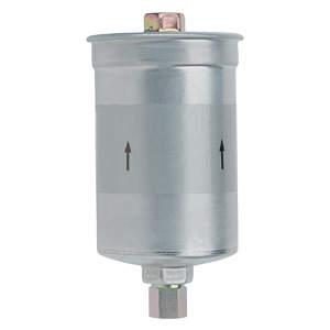 Image of Amc Filter Brandstoffilter HF-619