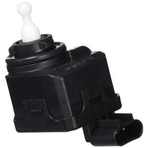 Stelmotor koplamp lichthoogte