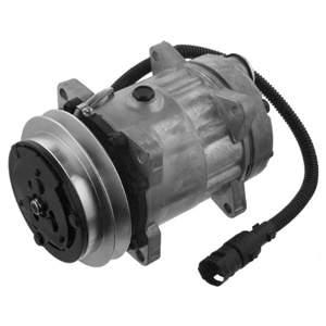 Image of Era Benelux Airco compressor AC34517
