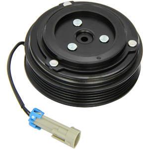 Image of Febi Bilstein Airco compressor magneetkoppeling 47834 47834_178