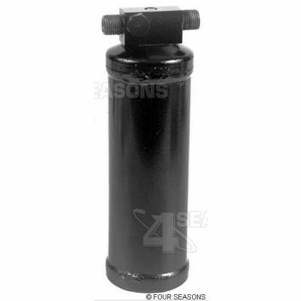 4seasons Airco droger/filter FD33417