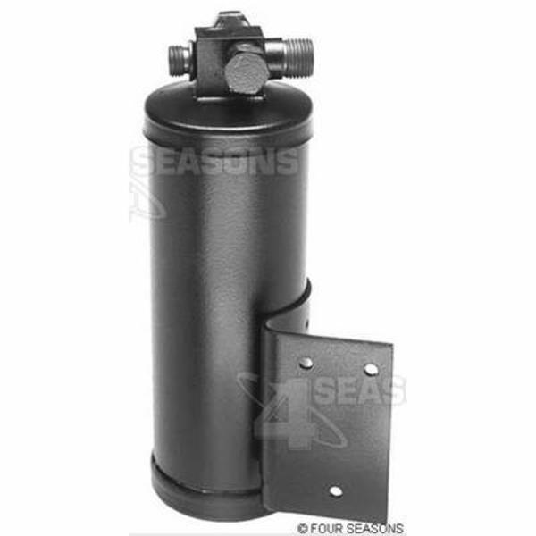 4seasons Airco droger/filter FD33561