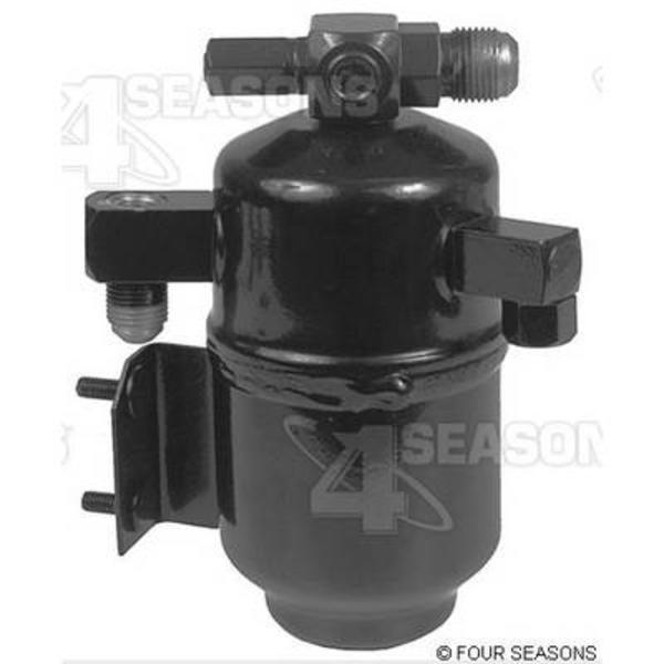 4seasons Airco droger/filter FD33707