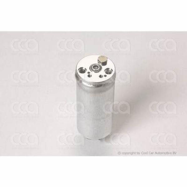 4seasons Airco droger/filter FD34801