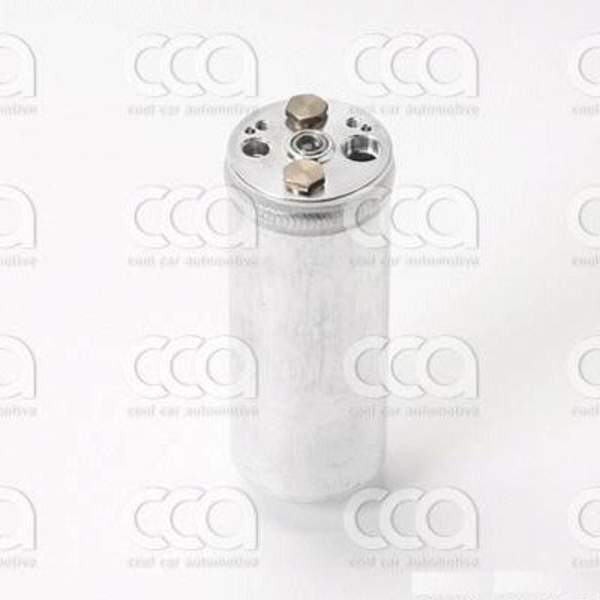 4seasons Airco droger/filter FD34804