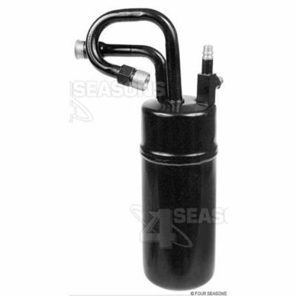 4seasons Airco droger/filter FD83014