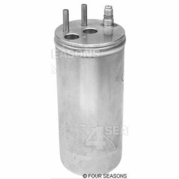 4seasons Airco droger/filter FD83106