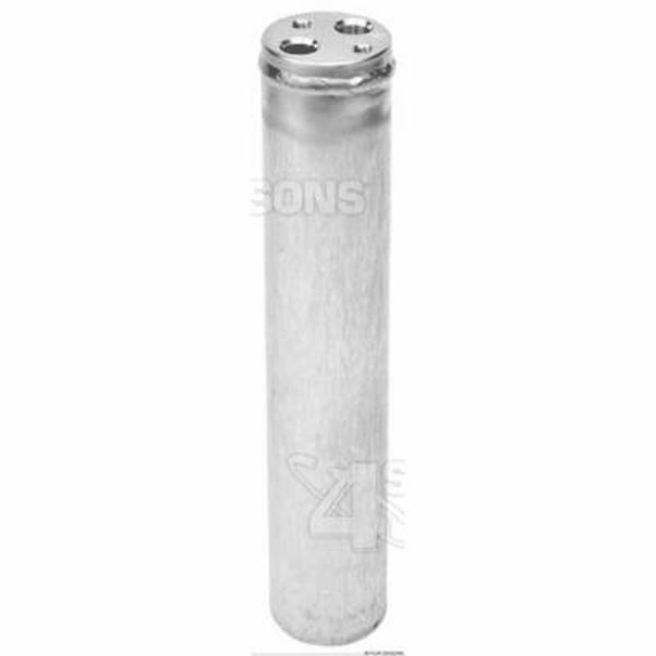 4seasons Airco droger/filter FD83553