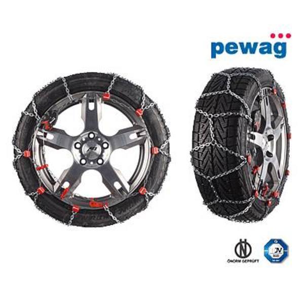 Pewag Sneeuwketting RS9 74