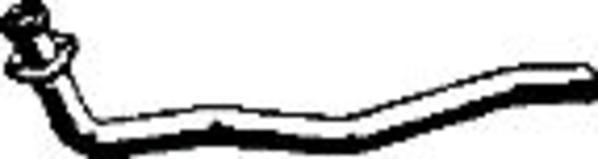 Romax Voorpijp 31 0 115