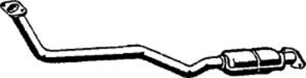 Romax Voorpijp 31 0 221