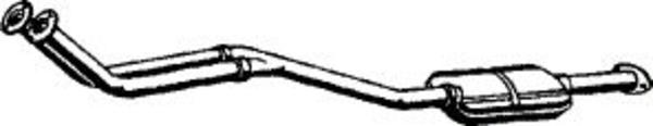 Romax Voorpijp 31 0 230
