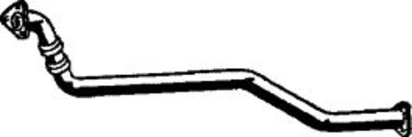 Romax Voorpijp 31 0 279