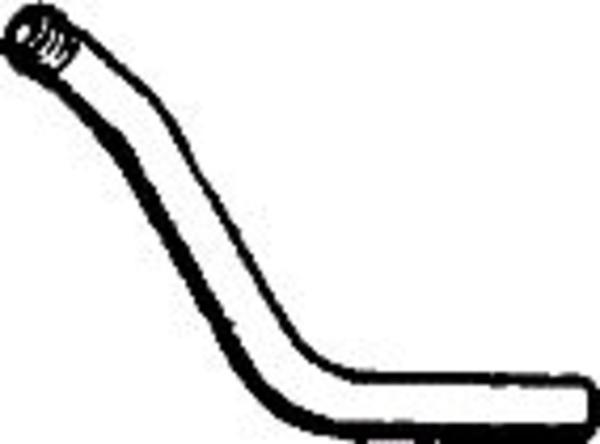 Romax Voorpijp 31 0 763