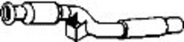 Romax Katalysator 31 1 092