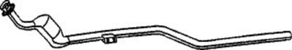 Romax Katalysator 31 1 286