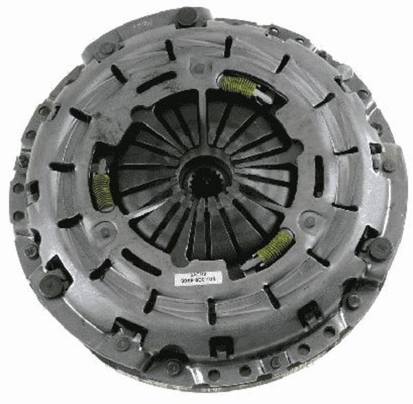 Sachs Koppelings kit 3089 600 101