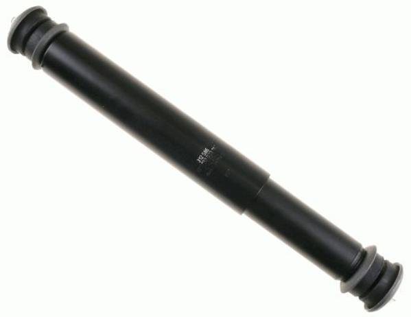 Sachs Schokdemper 312 586