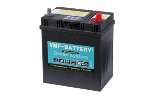 Vmf Accu 53520
