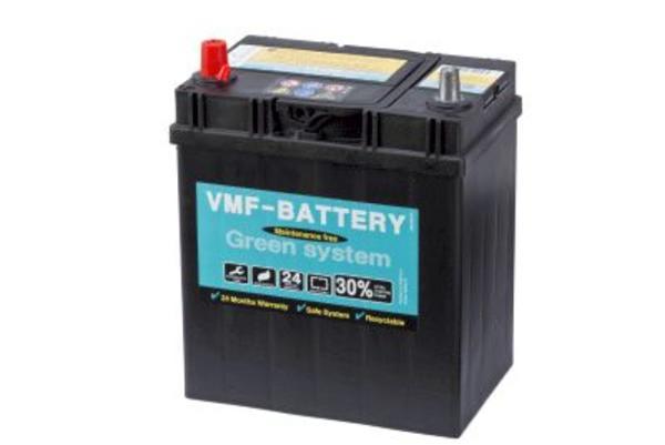 Vmf Accu 53522