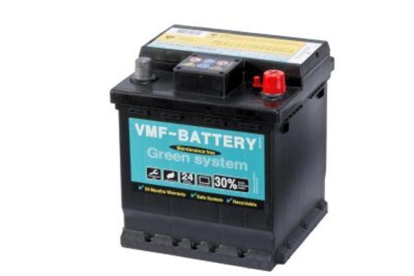 Vmf Accu 54018