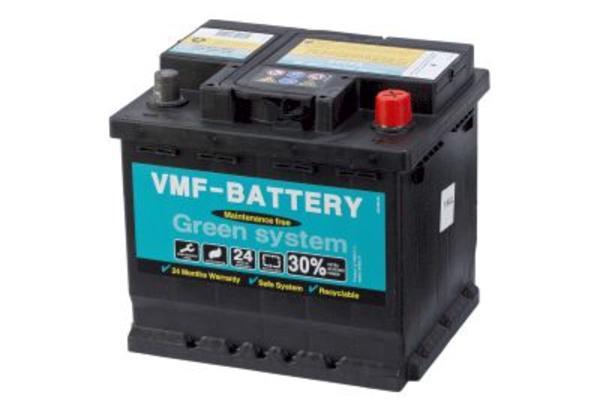 Vmf Accu 54459