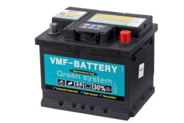 Vmf Accu 54465