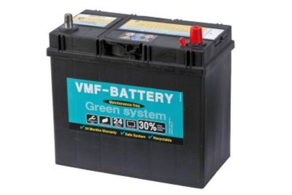 Vmf Accu 54584