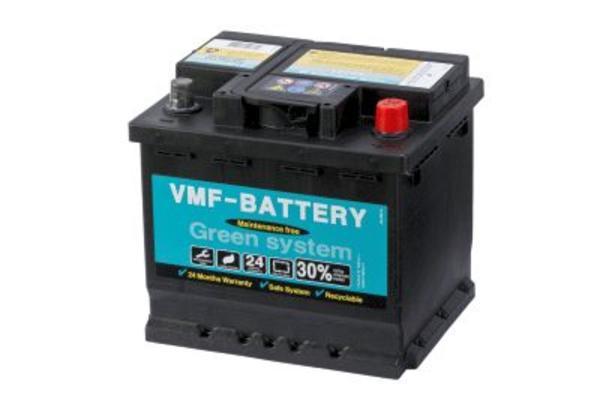 Vmf Accu 55054